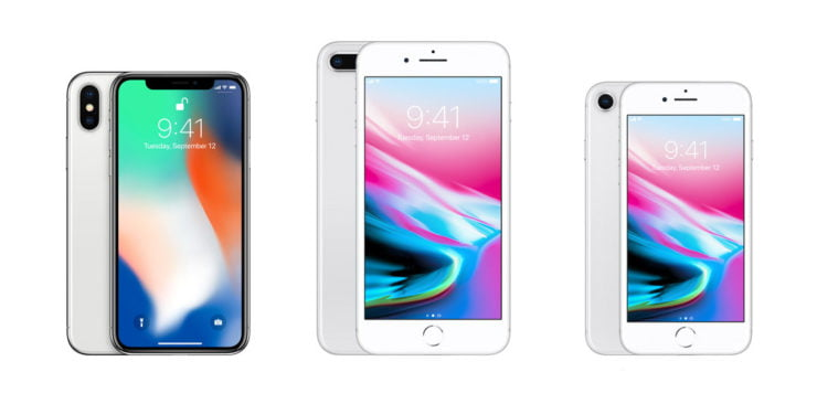 iphone x iPhone-X-vs-iPhone-8-Plus-vs-iPhone-8-Camera-Specs-Comparison-740x366