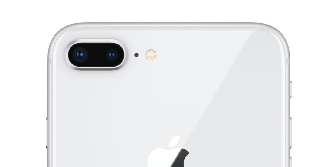 iphone 8 iphone-8-camera