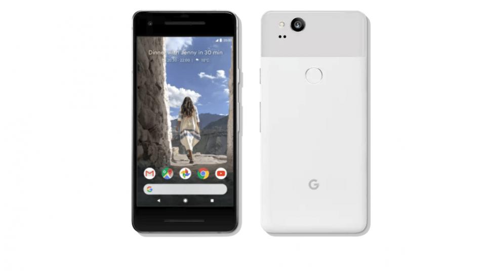 pixel 2 Google-Pixel-2-oficial-gadgetreport