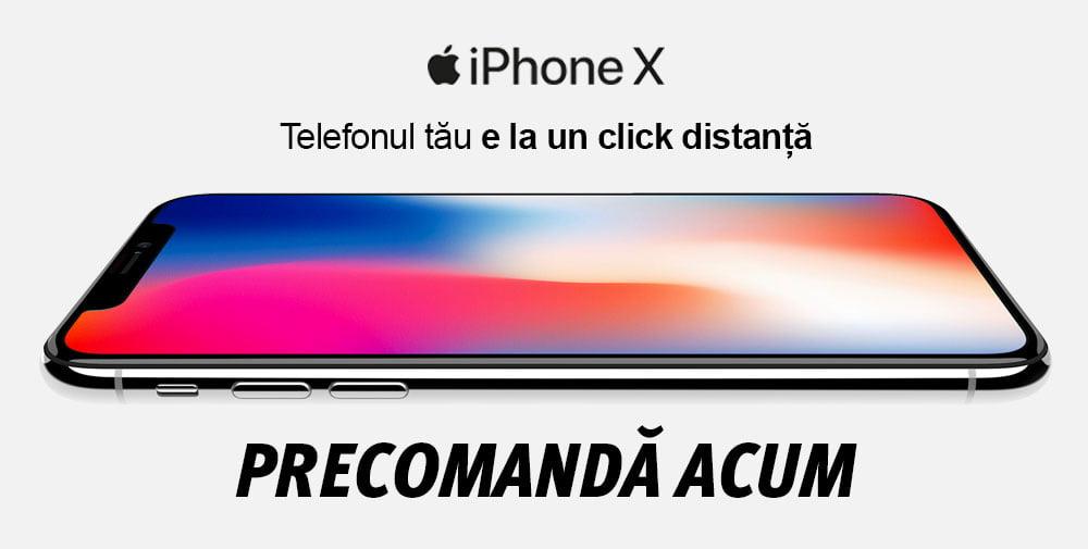 iphone x IPHONE-X