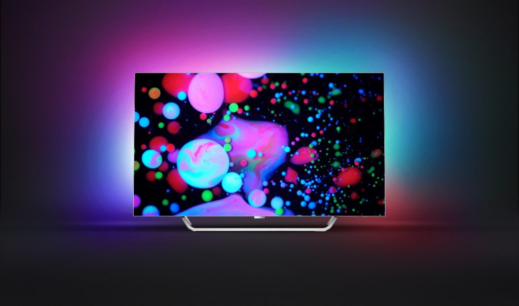 philips oled 4k 9002 Philips-9002_1