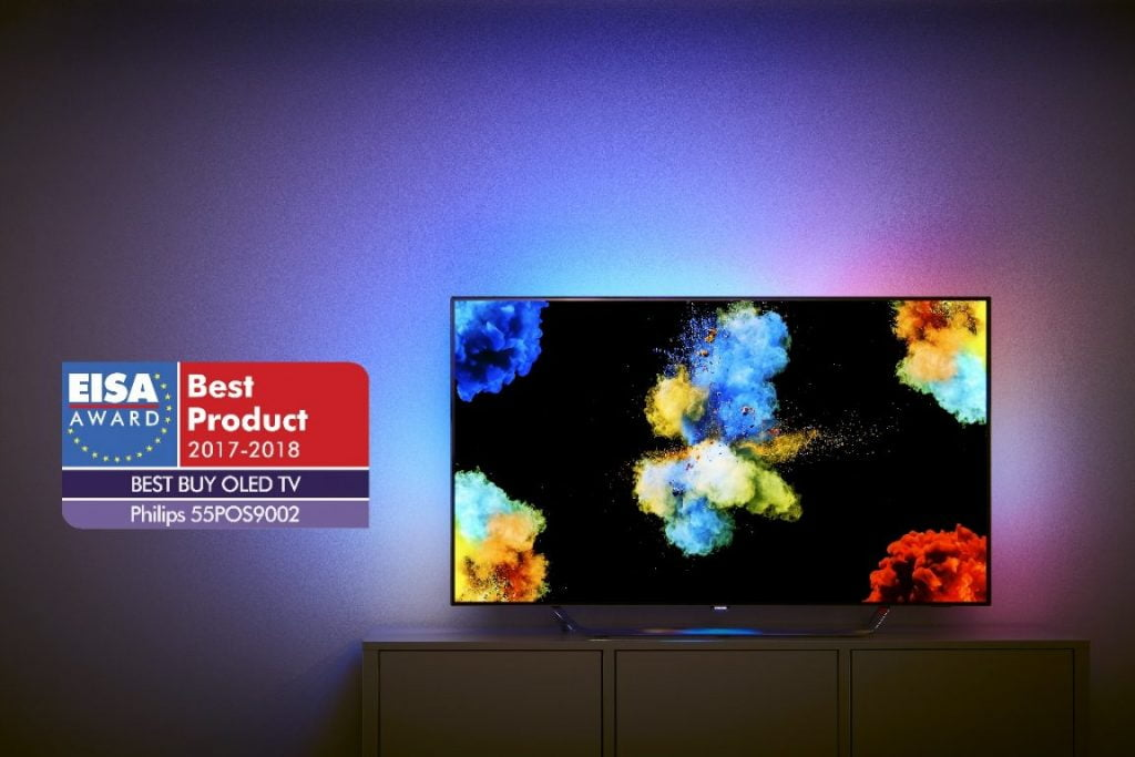 philips oled 4k 9002 Philips-9002_EISA-