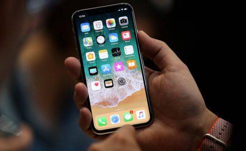 iphone x iPhone-X-preturi-gadgetreport