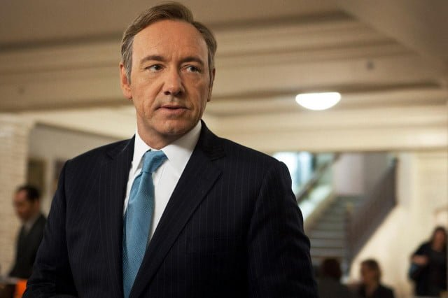 kevin spacey kevin-spacey-640x426-c