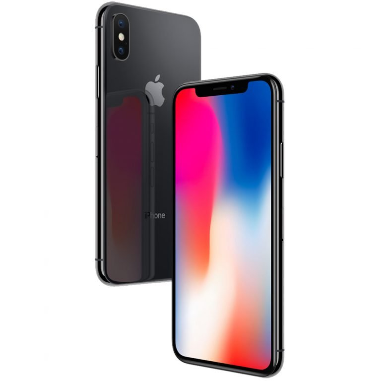 iphone x quickmobile_iphone-x