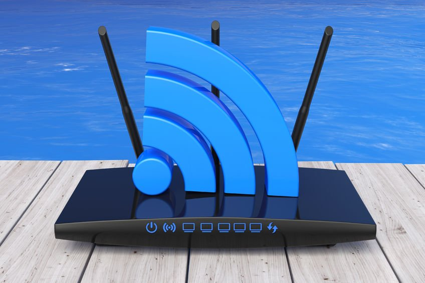 router wireless router-wireless-sfaturi-esentiale