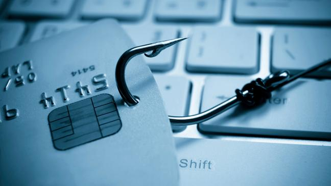 cumperi in siguranță software-phishing