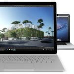 Surface Book 2. Cel mai spectaculos notebook hibrid din istoria Microsoft