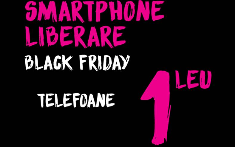 black friday la telekom Black-Friday-2017-Telekom