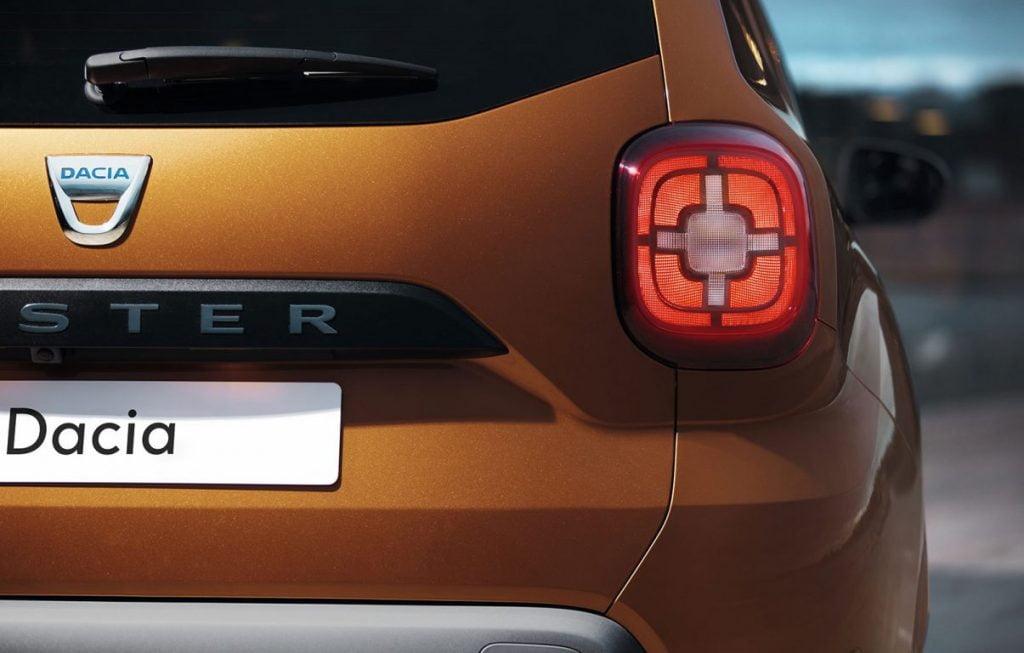 Dacia Duster 2 face furori pe internet. Se anunţă un record de vânzări?