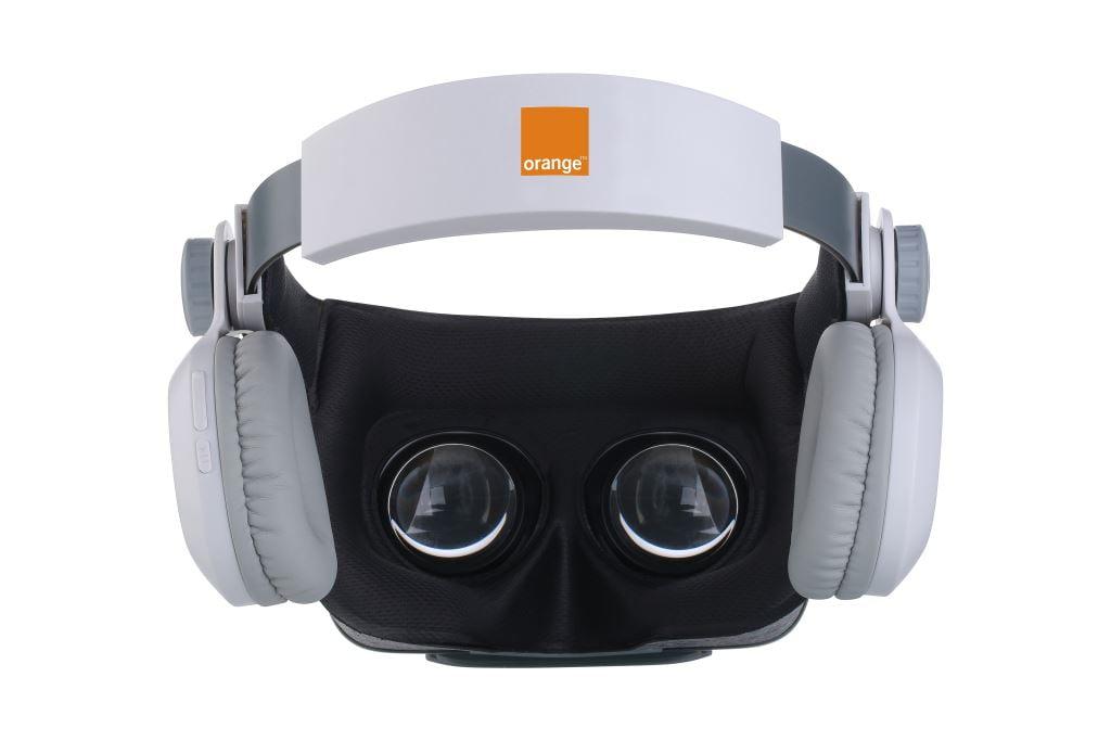 orange vr2 Orange-VR2-3