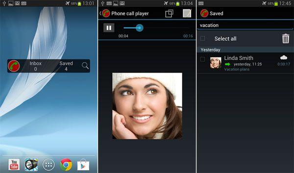 automatic call recorder automatic-call-recorder-gadgetreport