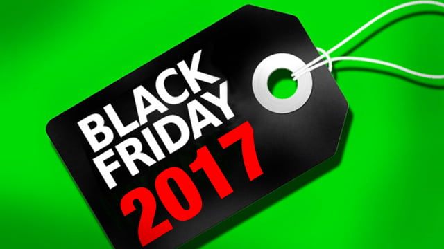 black friday black-friday-2017-1