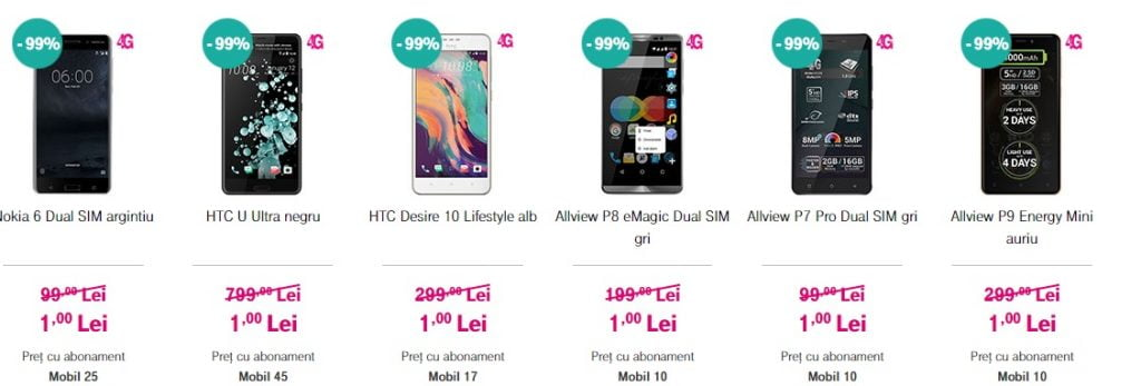 black friday la telekom black-friday-la-telekom-5