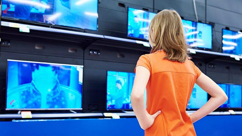 televizor nou cumperi-un-televizor