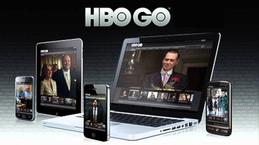HBO GO, concurenţă pentru Netflix. Te poţi abona pentru 20 de lei pe lună