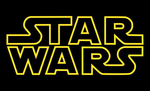 star wars star-wars-pregateste-noi-episoade-504x304