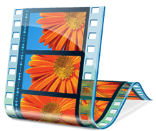 windows movie maker windows-movie-maker