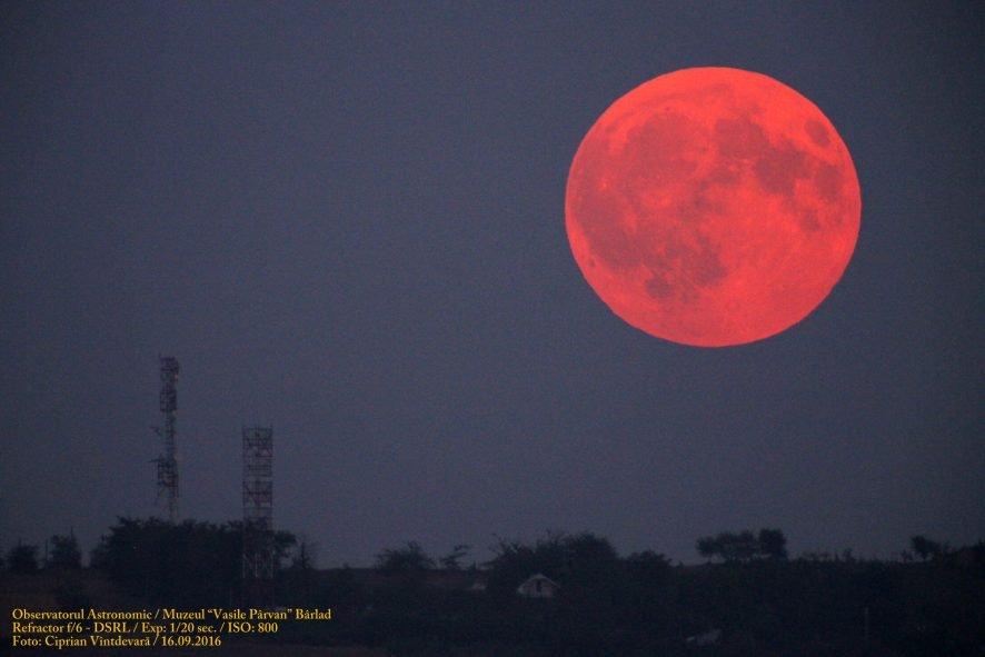 eclipsa de soare Luna-e1513849030759