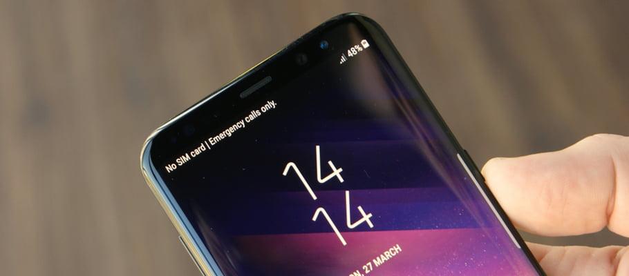 samsung galaxy s9 Samsung-Galaxy-S8