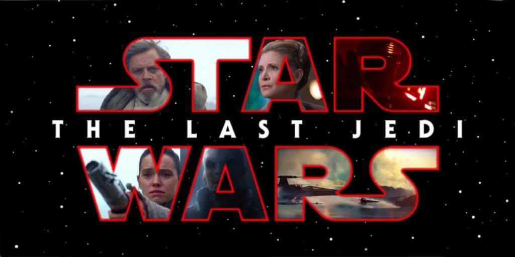 Star Wars: The Last Jedi. Clipurile video care anunţă debutul celui mai aşteptat film SF din 2017
