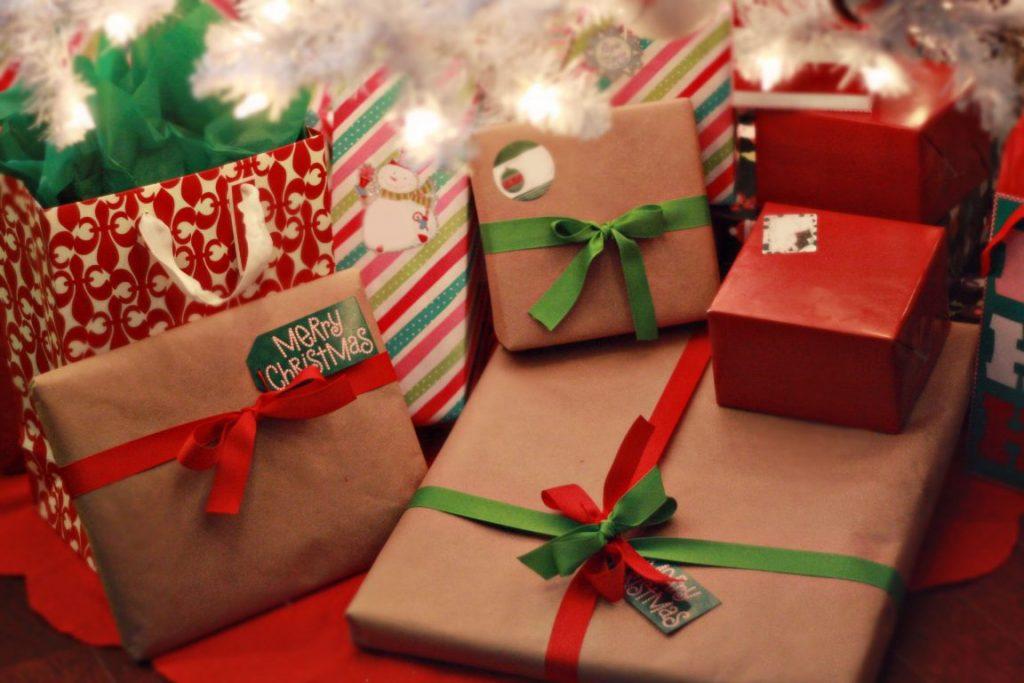 cadouri de craciun cadouri-craciun