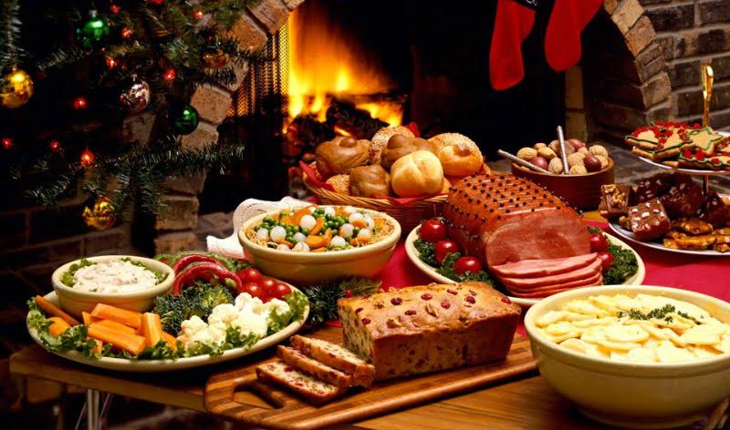 ingrasi christmas-dinner-in-catalonia