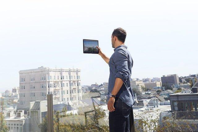 Laptopurile, pe urmele smartphone-urilor! HP Envy x2 şi Asus NovaGO, primele laptopuri care rezistă 20 de ore