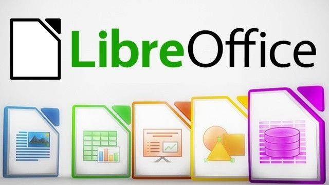 software gratuit libre