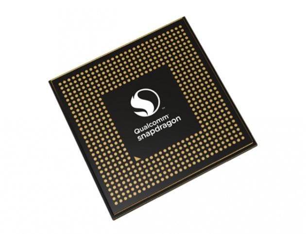 snapdragon 845 snapdragon845aam-630x482