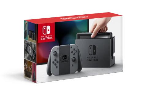 nintendo switch NintendoSwitch_hardware_boxart_02