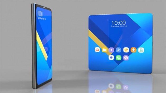 samsung galaxy x Samsung-Galaxy-X-Concept