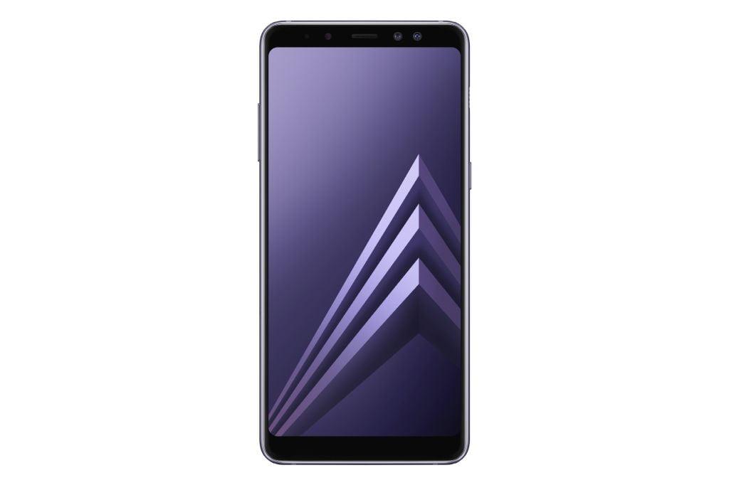 galaxy a8 (2018) Samsung_Galaxy-A8_orchid-grey