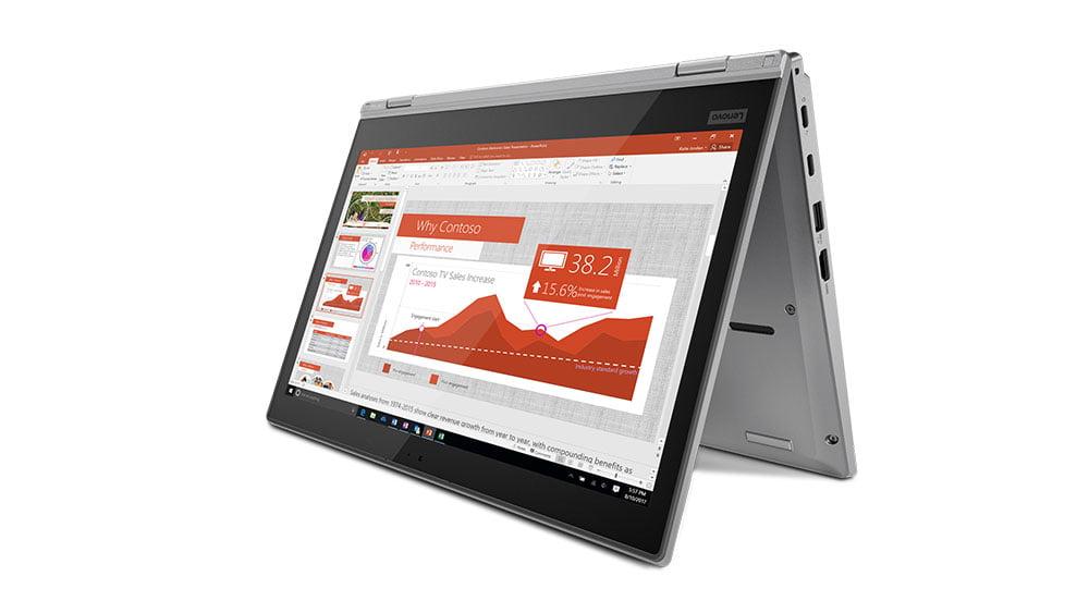 thinkpad ThinkPad-L380-Yoga-Silver-4