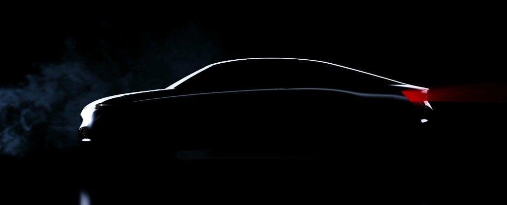 Lightyear One, primul automobil cu încărcare solară, debutează în 2019