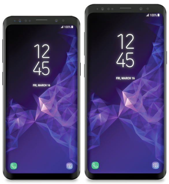 galaxy s9 samsung-galaxy-s9-and-s9-plus
