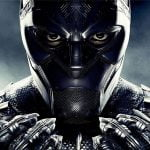"""Black Panther"" face furori în cinematografe. Record de spectatori"