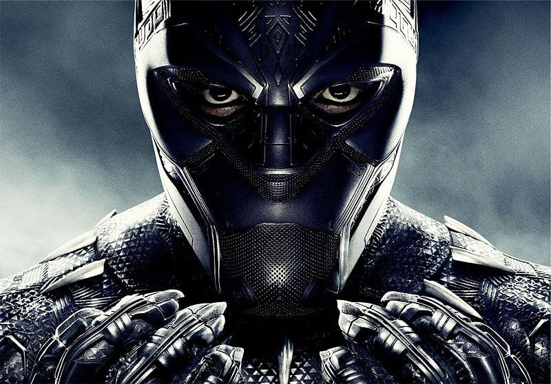 black panther BlackPanther-22