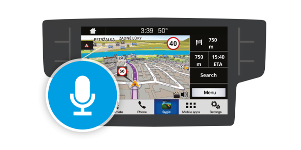 driving assistant DrivingAssistant2-600x300