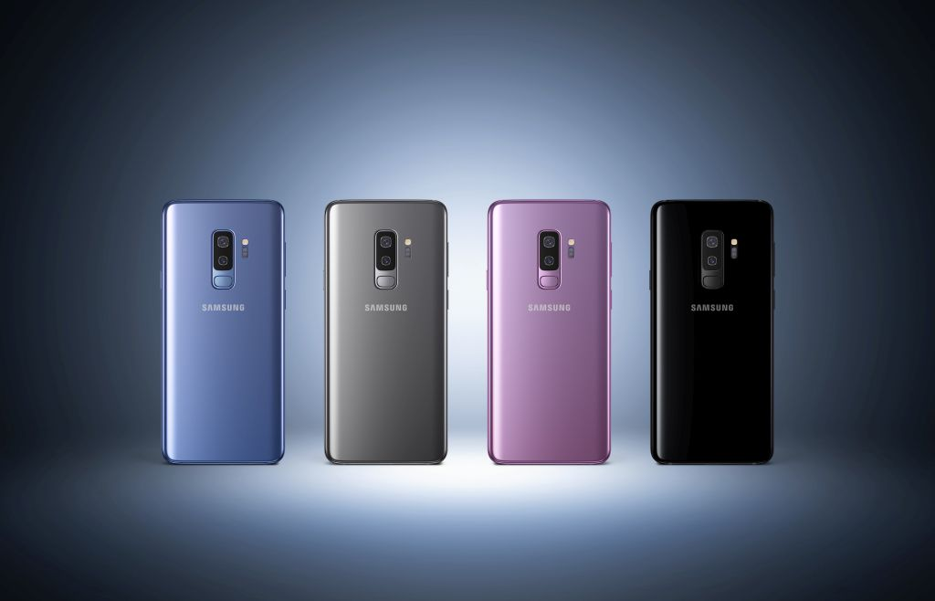 galaxy s9 Galaxy-S9-4culori