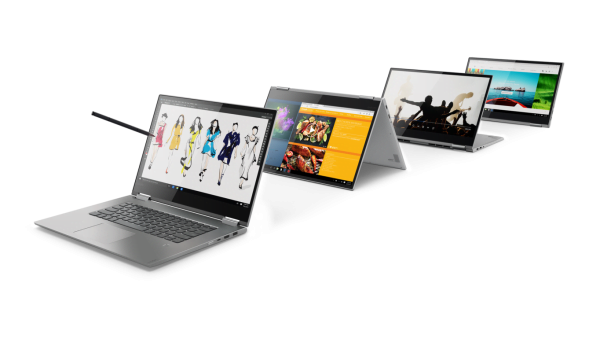 yoga 530 Lenovo_Yoga_730_2-in-1_convertible-600x338