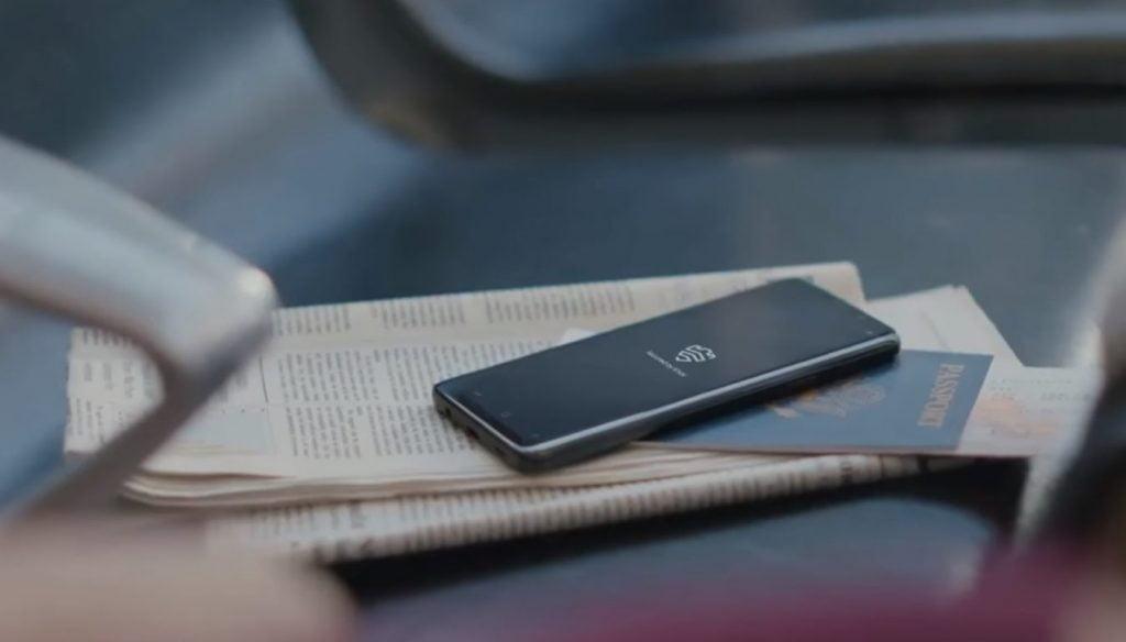 Samsung Galaxy S11 va fi lansat în cinci versiuni, cu 5G
