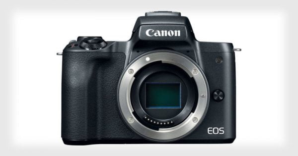 eos m50 canoneosm50feat-800x420-600x315
