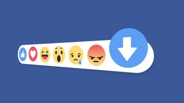 facebook downvote facebook-downvote-button-640-600x338