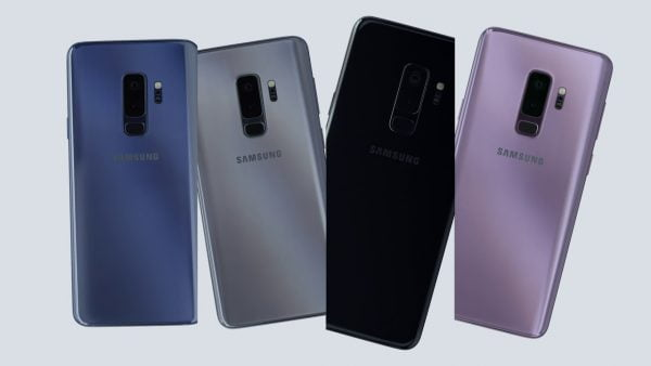samsung galaxy s9 galaxy-s9-si-s9-lansate-oficial-600x338