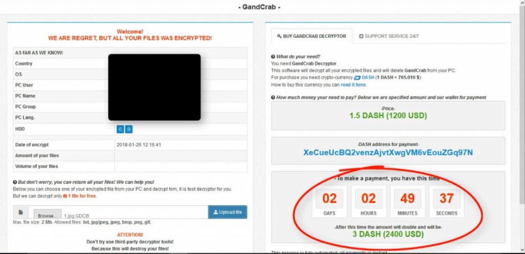 gandcrab gandcrab-ransomware-ransom-note-image-sensorstechforum-com