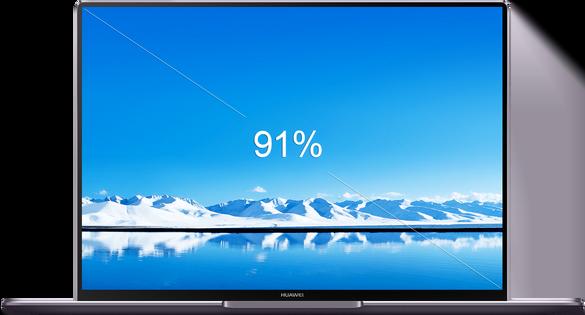 matebook x pro huawei-matebook-x-pro-fullview-display-91
