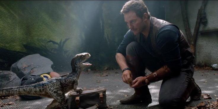 jurassic world: fallen kingdom jurassic-world-fallen-kingdom-2