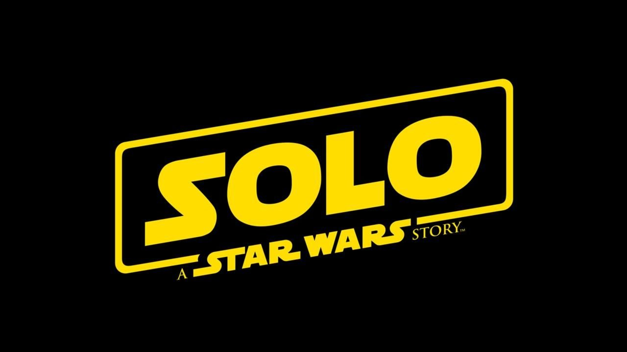 solo: a star wars story solo-a-star-wars-story-tall-a-1280x720