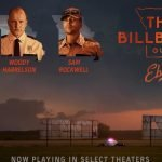 "Premiile BAFTA 2018. ""Three Billboards Outside Ebbing, Missouri"", cel mai bun film"